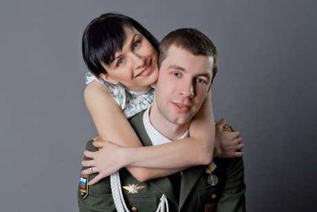Common Themes in Military Couples Counseling