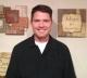 Chaplain Paul Armstrong